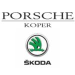PORSCHE+ŠKODA 300