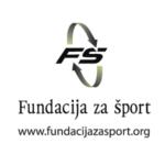 FUNDACIJA 300