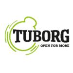 TUBORG 300