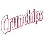 crunchips 300