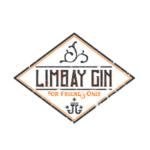 limbay gin