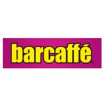 BARCAFFE 300X300