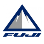FUJI 300X300