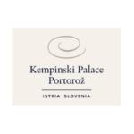 KEMPINSKI 300