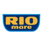RIO MARE 300