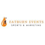 FATBURN EVENTS 300x300