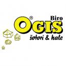 OGIS 300
