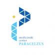 PARACELZUS 300