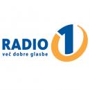 RADIO 1 300