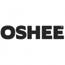 oshee 300