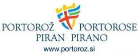 piran in portorož