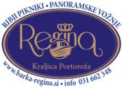 regina-logo-300x217